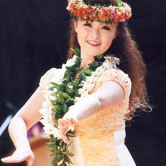 澤田 麻美子