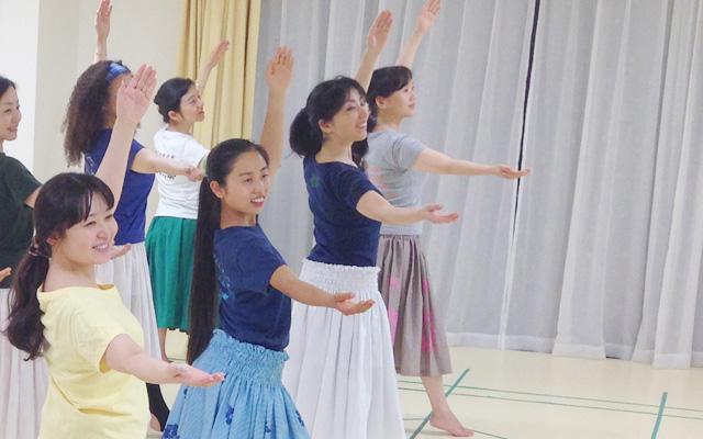 栄studio